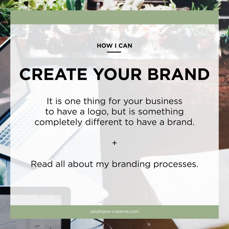 Read more about how a logo is a business' simple identification, which is a recognisable mark or symbol. But a brand is the emotion behind what someone feels when they interact with your company. It is the core, the values and the meaning behind your business.