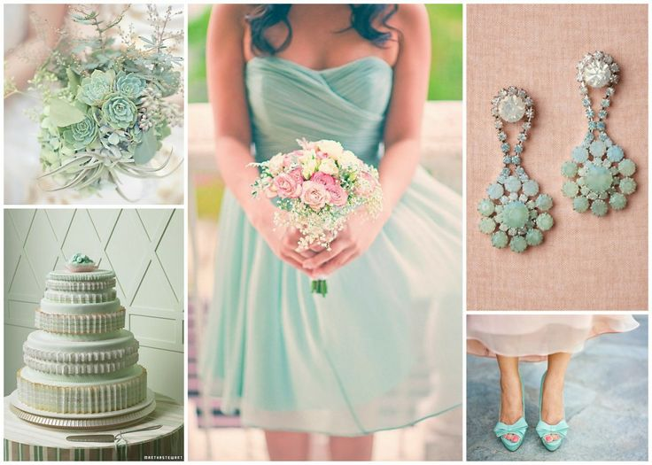 29 best Colour Themes images on Pinterest Color combinations