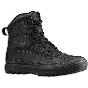 Nike ACG Boots: Gotta have these in Minnesota!