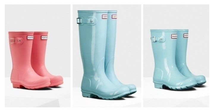 Hunter Boots From $47.95 & Socks From $14.95 @ Hunter Boots Canada https://www.lavahotdeals.com/ca/cheap/hunter-boots-47-95-socks-14-95-hunter/241776?utm_source=pinterest&utm_medium=rss&utm_campaign=at_lavahotdeals&utm_term=hottest_12