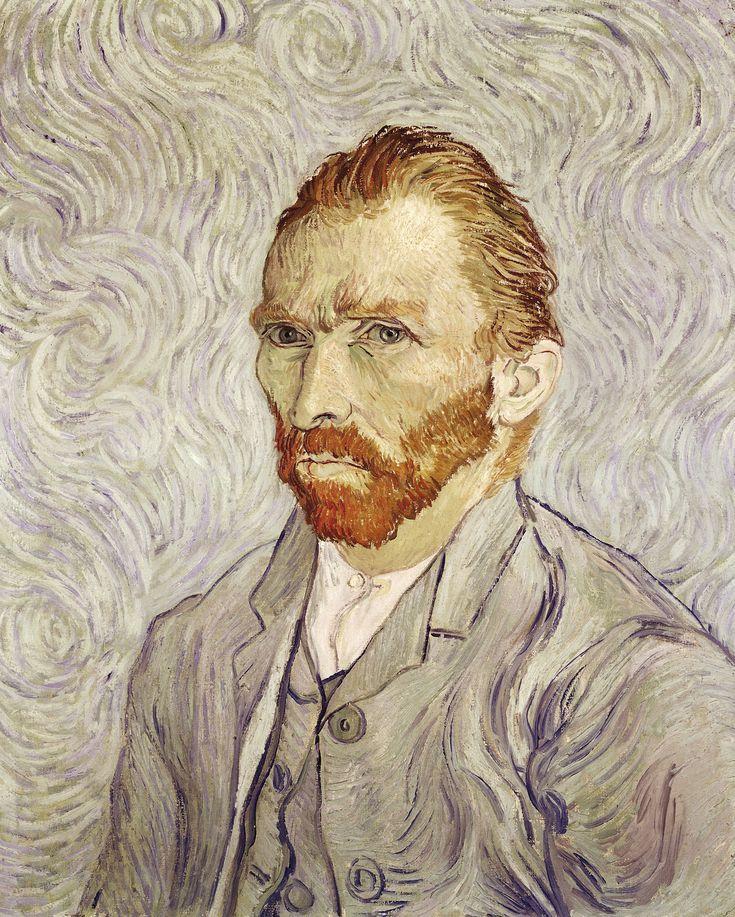 10 Pintores Famosos Y Sus Obras Mas Conocidas Van Gogh Obras De Arte Famosas Pinturas De Pintores Famosos Cuadros Famosos