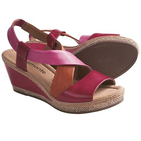 Clarks Unstructured Womens Shoes In Outfits Pictures