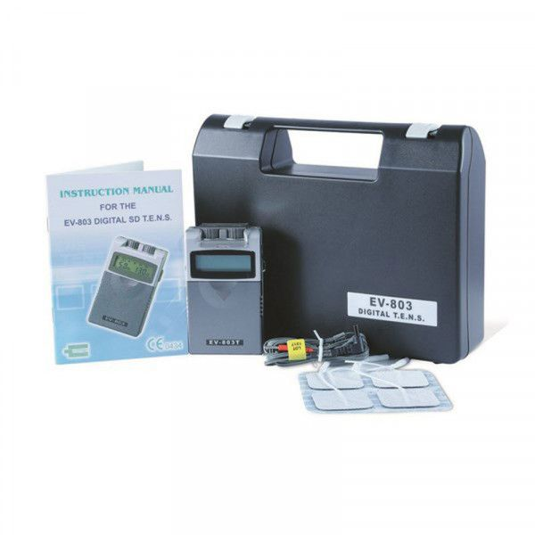 Pin by Sehaa Online on Tens Machine Online, Electrotherapy Products