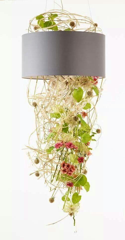 Artist Fleur et fleurs