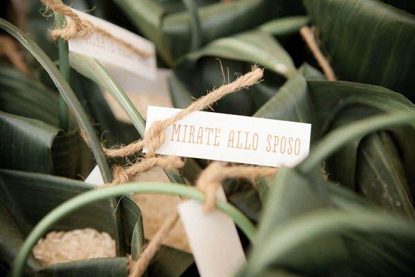 Matrimonio Country Chic Lago Di Garda : Migliori immagini my wedding su pinterest compleanni