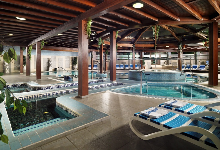 Las Américas, Teneriffa Hotel H10 Conquistador