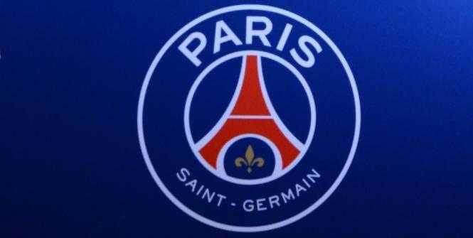 Foot - L1 - PSG - Le PSG va offrir 1 million d'euros pour les réfugiés