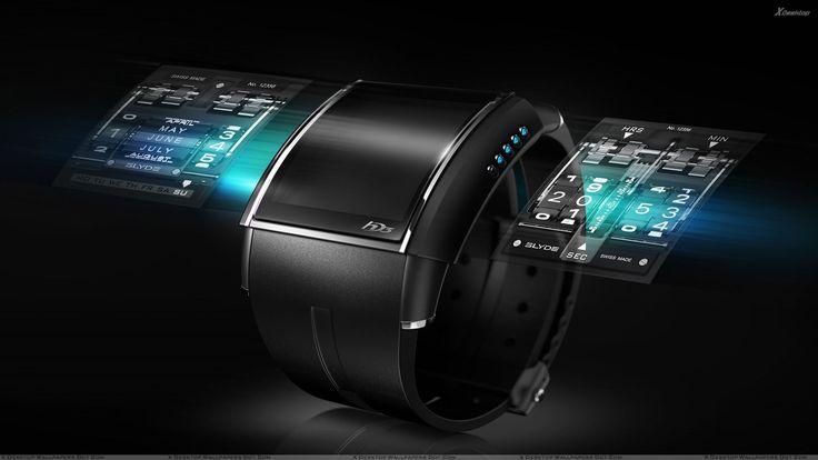 2015-technology-wrist-watch-wallpaper