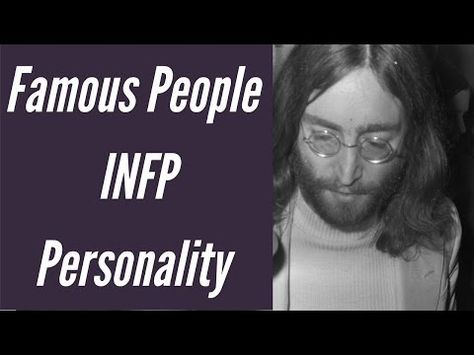 ENFJ Famous People and Celebrities - ENFJ Personality Type ...