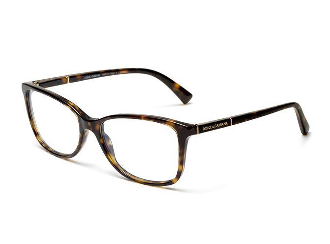 Dolce & Gabbana Eyewear Pearly Silver Havana sunglasses Sale Countdown Package Discount Best Sale LYaOB