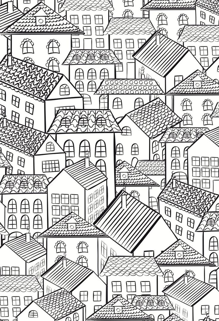 Free coloring pages growth mindset - 15 Fantastic Free Colouring Pages For Adults