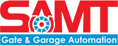 SAMT supplies the best quality gates and garage automation products in Australia, which includes sliding gate motor, roller gate motor, sliding door motor and roller door motor. Moreover, SAMT also helps in installing the gate and door motors, it supplies.