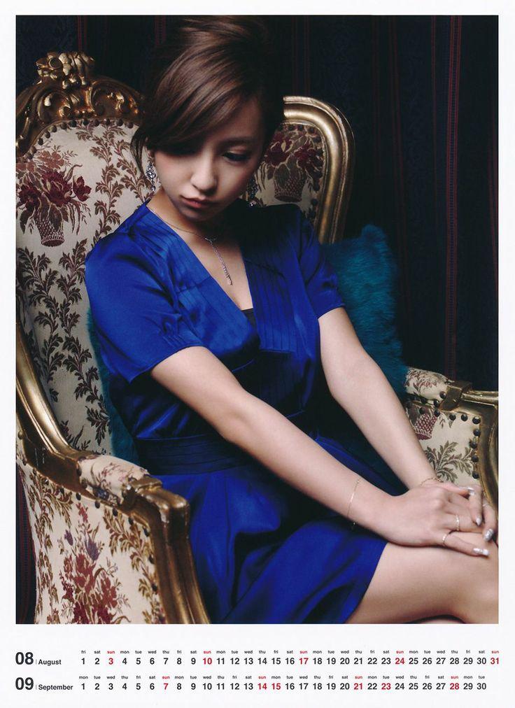 ともちんこと板野友美を貼りましょ30: AKB48,SKE48画像掲示板♪