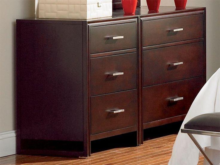 Bedroom Sets With Mirror Headboard 366 best bedrooms images on pinterest | bedroom furniture, queen