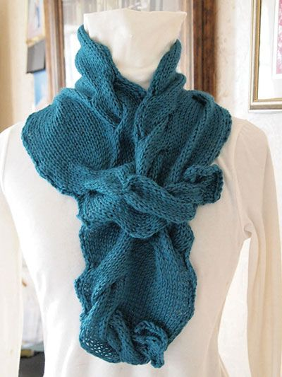 63 best images about Knitting Hat, Gloves & Scarf Pattern ...