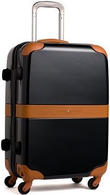 4 Wheels Luggage Sale | Luggage And Suitcases