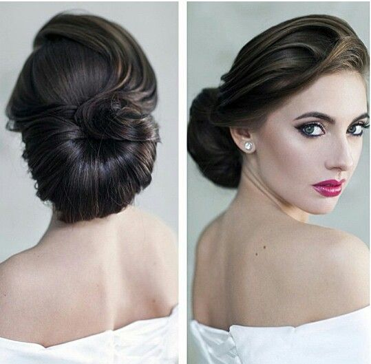 Aristocratic touch inspiration for 2016 bride