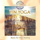 Yin Yoga [CD]