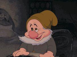 Gifs Walt Disney