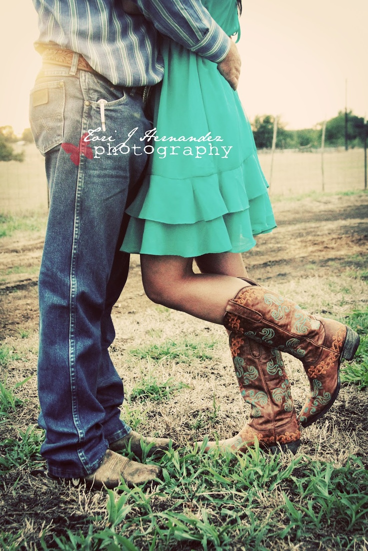 The gallery for --> Country Couples In Love Photography