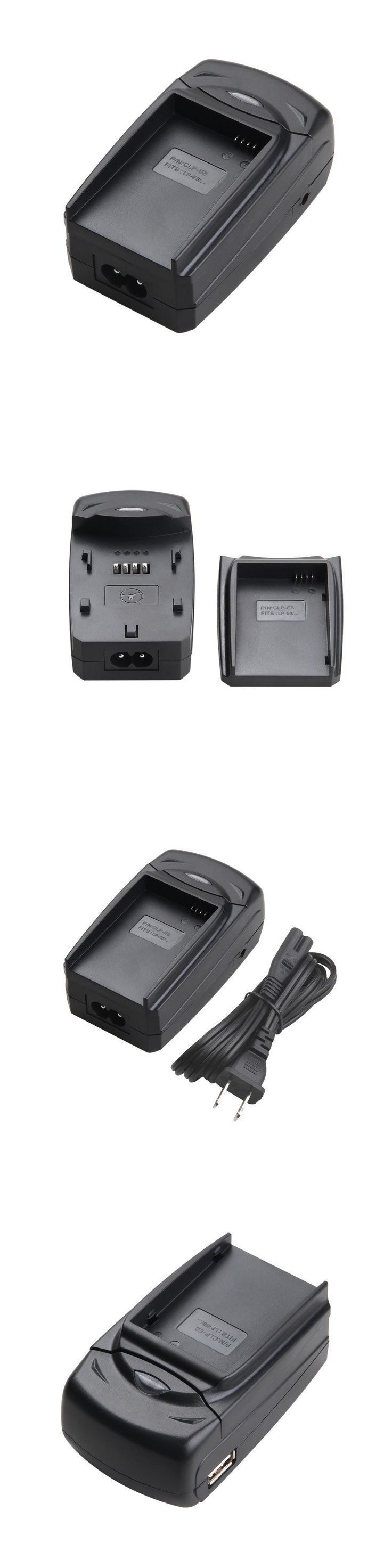 25+ unique Universal battery charger ideas on Pinterest ...