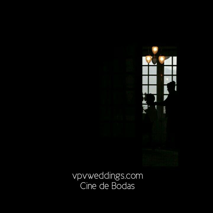 La emoción de prepararse para la boda #novia #love #bodas #cinedebodas #weddingfilms #wedding #boda #weddingcinema #vpv_weddings #eventos #vpvweddings #weddings #videosdeboda #novias #weddingday #bodasunicas #cinematografiadebodas #lasmejoresbodas #casateconvpv #videographer #bodasenleon #bodasenorense #cine #bodasengalicia #bodasenponferrada #cineboda #weddingfilm #bodasencoruña #video #spainweddingvideography