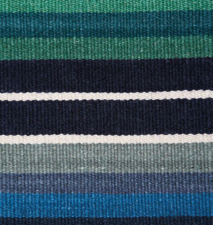 Die besten 25+ Teppich grün Ideen auf Pinterest Grüner teppich - wohnzimmer grun turkis