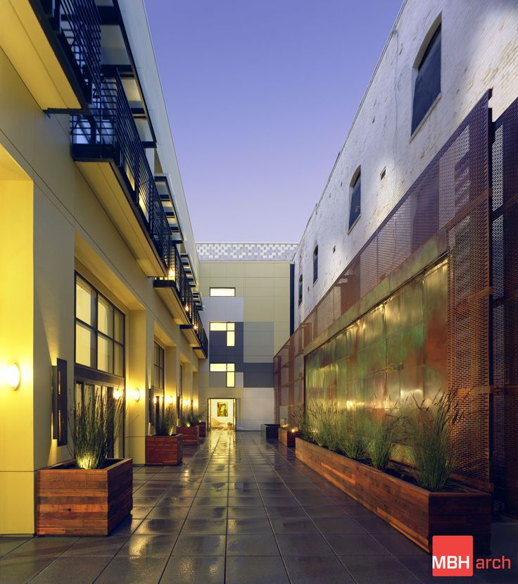 17 best ideas about healthcare architecture on pinterest for Best architecture firms in san francisco