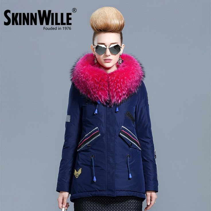 skinnwille 2016 winter coat women ultra light down winter down jacket women short women hooded warm coat down jacket women