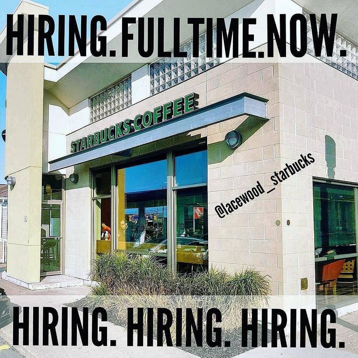 @lacewood_starbucks IS HIRING  Fantastic NEWS Your Starbucks at 20 Parkland (lacewood location) is hiring fulltime baristas.  Come in with your resume Apply online (but make sure to come in so we can connect and meet your fabulouse self in person.) Questions or concerns? DM or 902-443-8097 We can't wait to meet you!  http://ift.tt/2wXPi4Y . . . #starbuckscanada #tobeapartner #Halifax #halifaxnoise #eastcoast #coffee #coffeelovers @starbuckscanada @starbucksjobs @halifaxnoise @discoverhalifax…