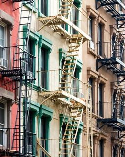 Finding A Rent Stabilized Apartment In Nyc