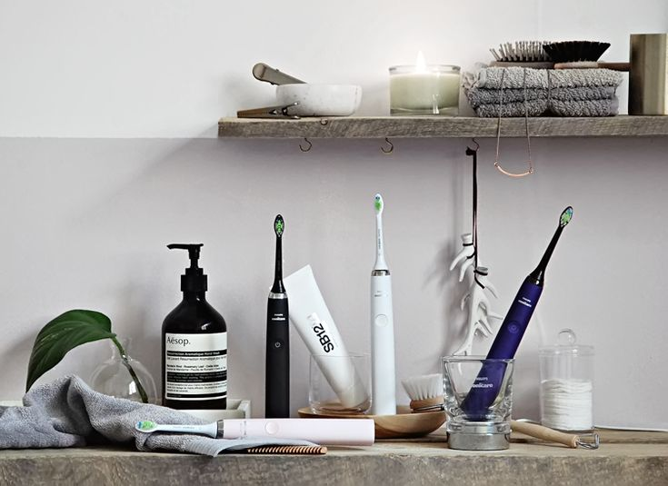 Only Deco Love: Only Deco Love loves : Philips Sonicare Diamond Clean Electric Toothbrushes Part 2