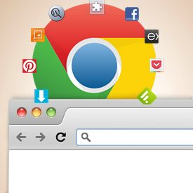 Best Free Google Chrome Extensions 2012 (Update)