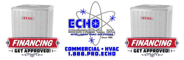 (888) PRO-ECHO Air Conditioning Repair Boca Raton. 24hr Home AC Repair Boca Raton by craftsman AC technicians. Call ECHO anytime and schedule your home service today. ‪#‎ACBocaRatonFL‬ ‪#‎ECHOAirConditioning‬BocaRaton ‪#24hrACServiceBocaRaton
