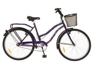 ENRIQUE URBANA - URBANAS - PASEO Fabricación y venta de bicicletas. Mountain bikes, Playeras, BMX Cross, Tipo inglés, Triciclos, Urbanas, estilo libre, publica Repuestos y accesorios. Ciudad de Córdoba - Argentina