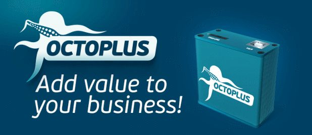 Octopus Box Samsung Software v.2.1.9