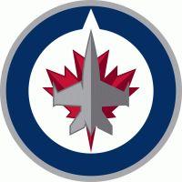 les Jets de Winnipeg
