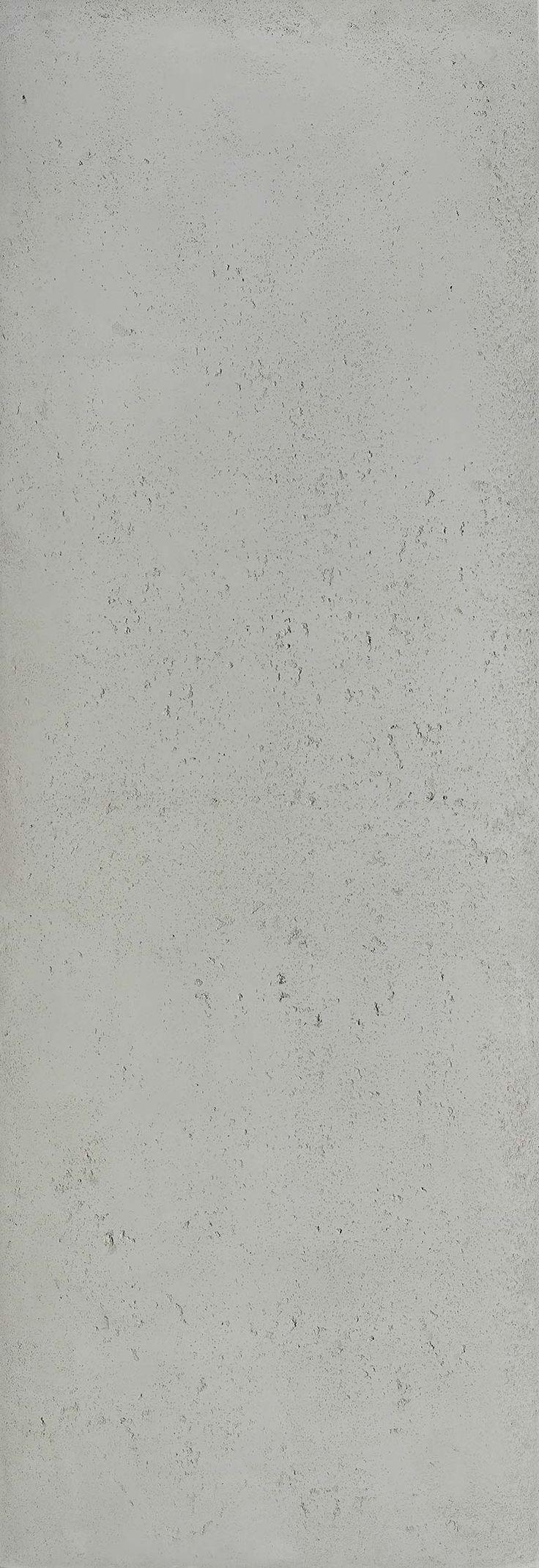 149 melhores imagens sobre sketch up no pinterest marcadores tijolos e pranchas de madeira - Beton lcda ...