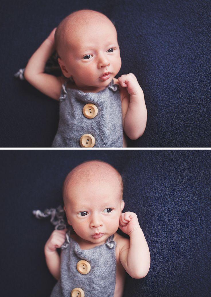 Jacopo | Fotografo neonati Vicenza, Verona, Padova, Treviso e Venezia #newborn #newbornphotography #neonato #fotografoneonati