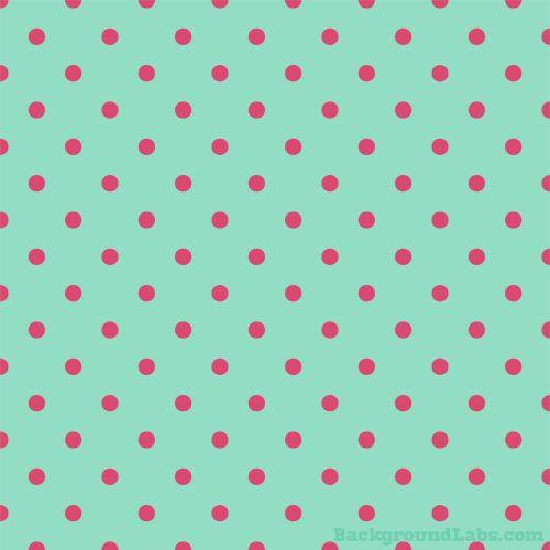 Top 25+ best Mint background ideas on Pinterest | Mint ...