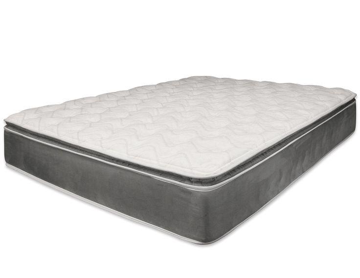 jade full size mattress