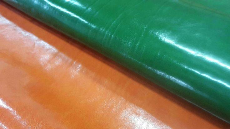 Art Alba  In colori personalizzati  Basta chiedere  www.cuoio-pellami.it  www.leather-eshop.com
