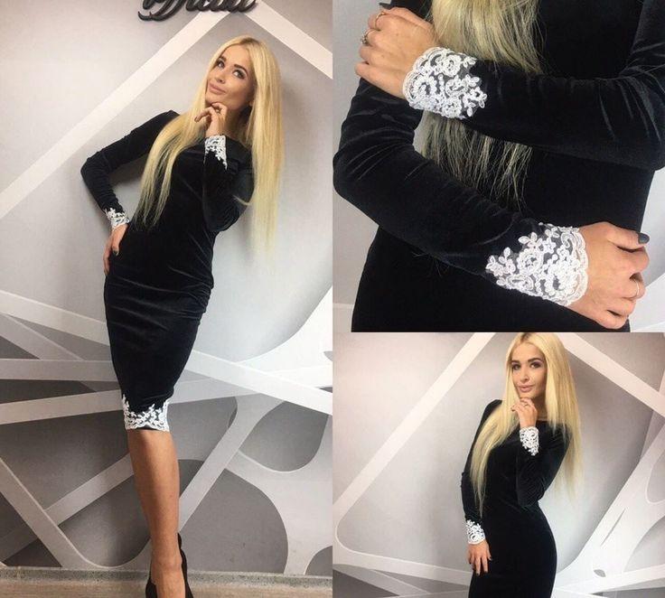 Платье. Ткань бархат. Вставки итальянское кружево со стеклярусом. Цена 1750 грн, 4700 руб, 68$ #одежда #платьевналичии #платье #брендовыереплики #мода #стиль #лук #фешн #тренд #подзаказ #вналичии #интернетмагазин #стильнаяодежда #киев #одесса #минск #пальто #смоленск #алматы #астана #москва #питер #луцк#топы #рубашки #брендоваяодежда