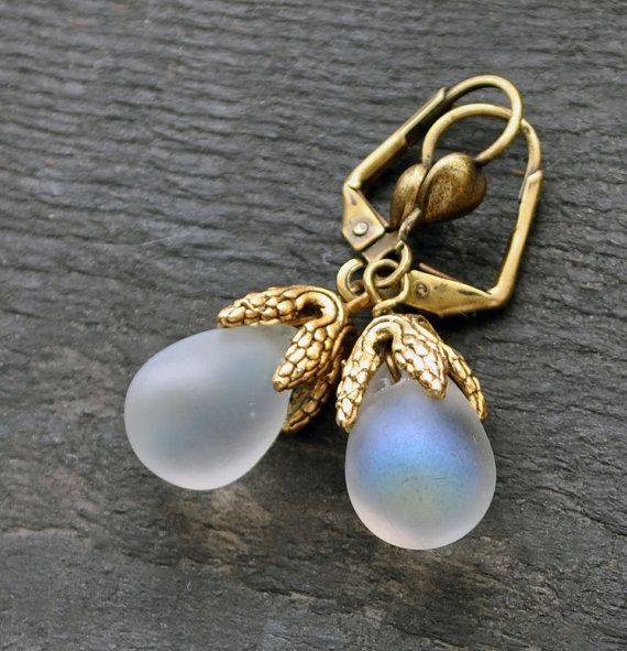 Tears of a Fairy  Wings Collection Small pair of by MoodsWingz