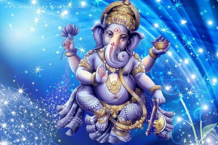 Top 24 Ganesh Mantra - ganesh mantra download, ganesh mantra mp3, ganesh mantra in hindi , ganesh aarti, ganesh mantra lyrics,