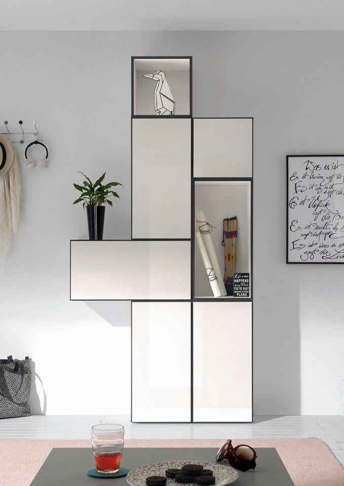 Die besten 25+ Hülsta sideboard Ideen auf Pinterest Hülsta - h lsta m bel wohnzimmer