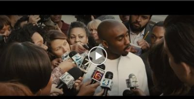 All Eyez on Me Full Movie [ HD ]