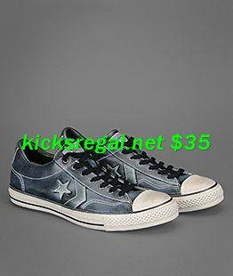 all star converse shoes nike slike za pozadinu telefona