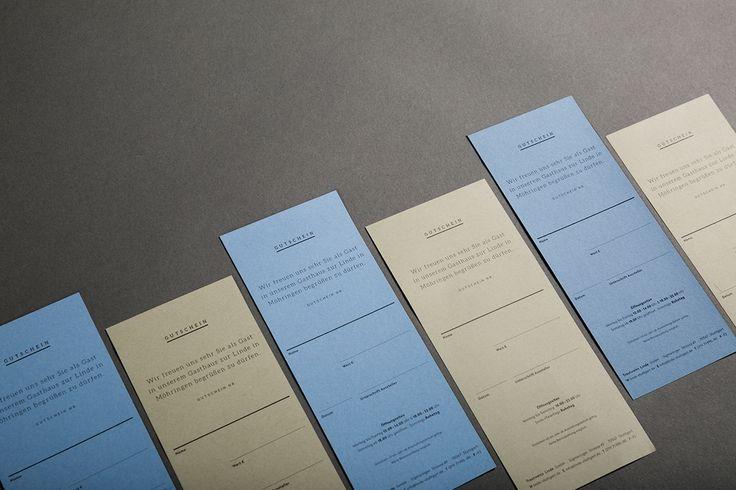 Schwäbische Küche In Einzigartigem Ambiente. Die Ehemalige Poststation In  Stuttgart Möhringen Strahlt In Neuer Aufmachung Und Lädt Dazu Ein, Echte U2026