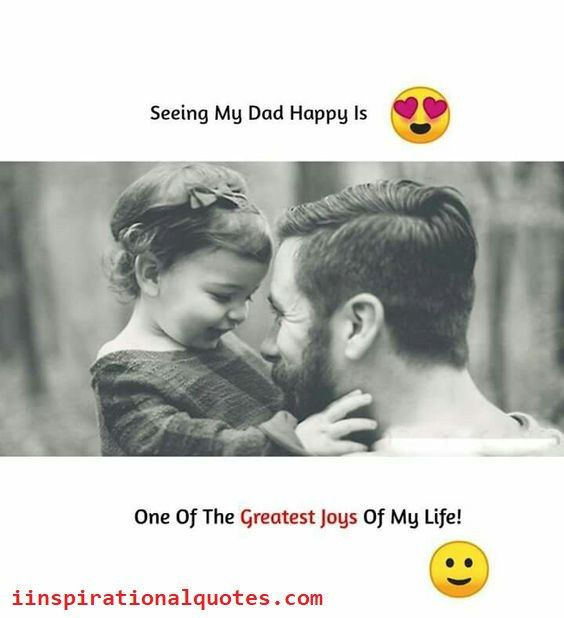 Contents1 Fathers Day Status for Whatsapp & Facebook2 Short Fathers Day Stat...